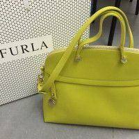 Handbag x 1