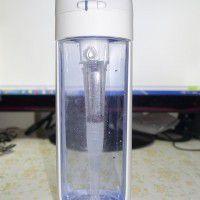 KOR Nava BPA Free 650ml