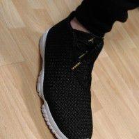 shoes x 3 Tee x 1 Hoodies x 1 Legg