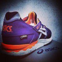 shoes x 1