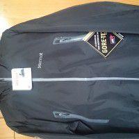 Marmot: Nano AS Jacket 1pcColor: Black