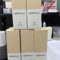 Hanyul Rice Balancing Skin Softner
