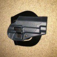 Blackhawk CQC SERPA Concealmeant Holster