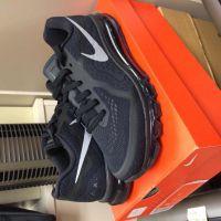 Sneakers x 5