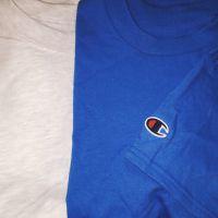 Clothes x2