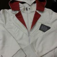 1 x Assassins Creed - The Brotherhood Pa