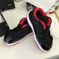 Sneaker x 1 pair