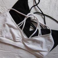 Free People underwear x2